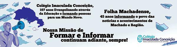 CIC Folha